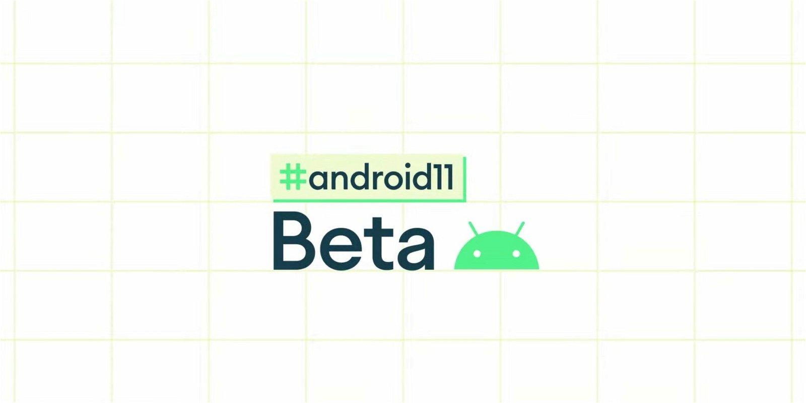 Android 11 Beta 3 for Google Pixel Phones | Download Final Beta Release 2
