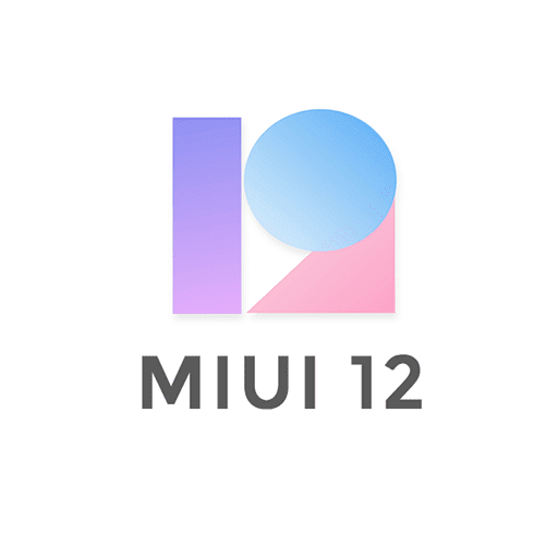 Download MIUI 12 Stable, Xiaomi