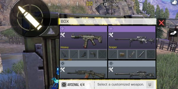 Call of Duty Mobile Season 9 Battle Royale Updates - Map Tweaks, Guns and More 11