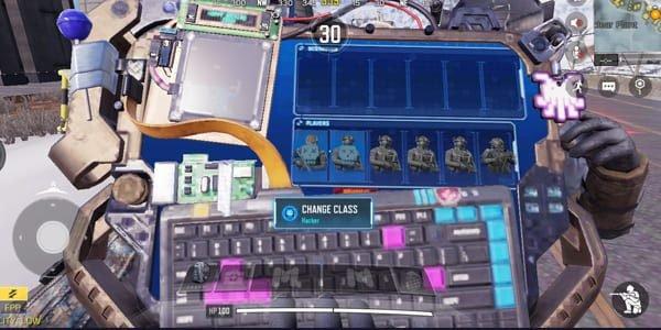 Call of Duty Mobile Season 9 Battle Royale Updates - Map Tweaks, Guns and More 12