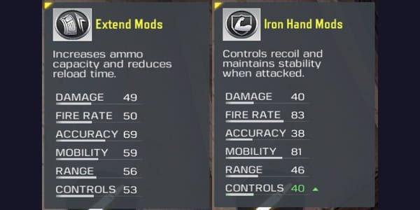Call of Duty Mobile Season 9 Battle Royale Updates - Map Tweaks, Guns and More 8