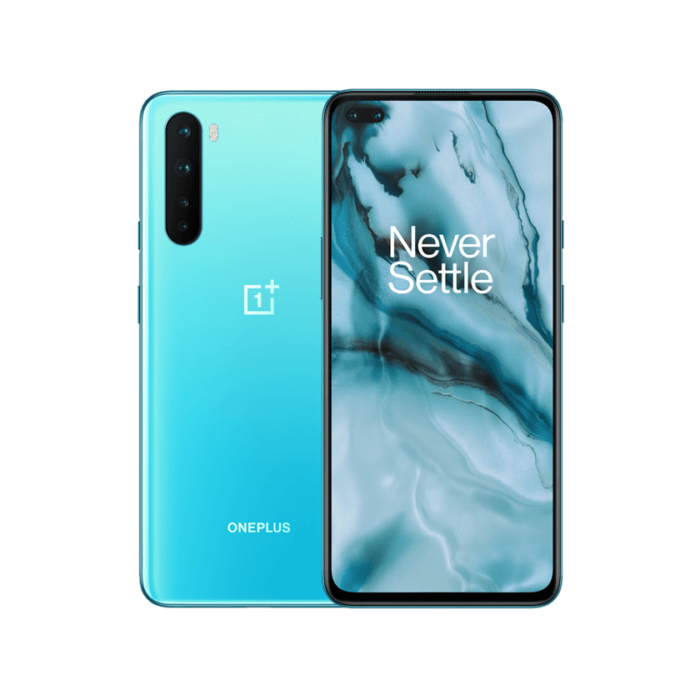 Download OnePlus Nord GCam (Google Camera) Port 6