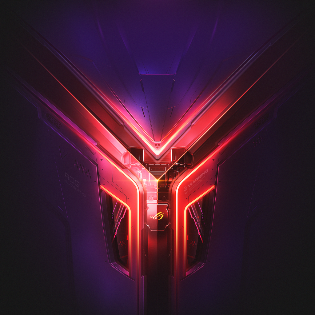 Download Asus ROG Phone 3 Wallpapers - Gaming Backgrounds 25