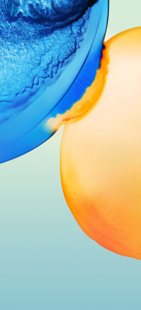 Download Vivo X50 Pro Wallpapers and Live Wallpapers 23
