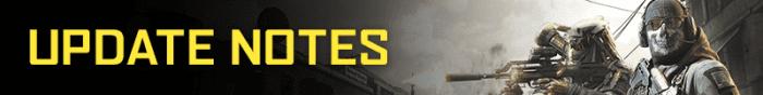 COD Mobile Season 9 Conquest: Update Live, New Gunsmith, Battle Royale Updates 7