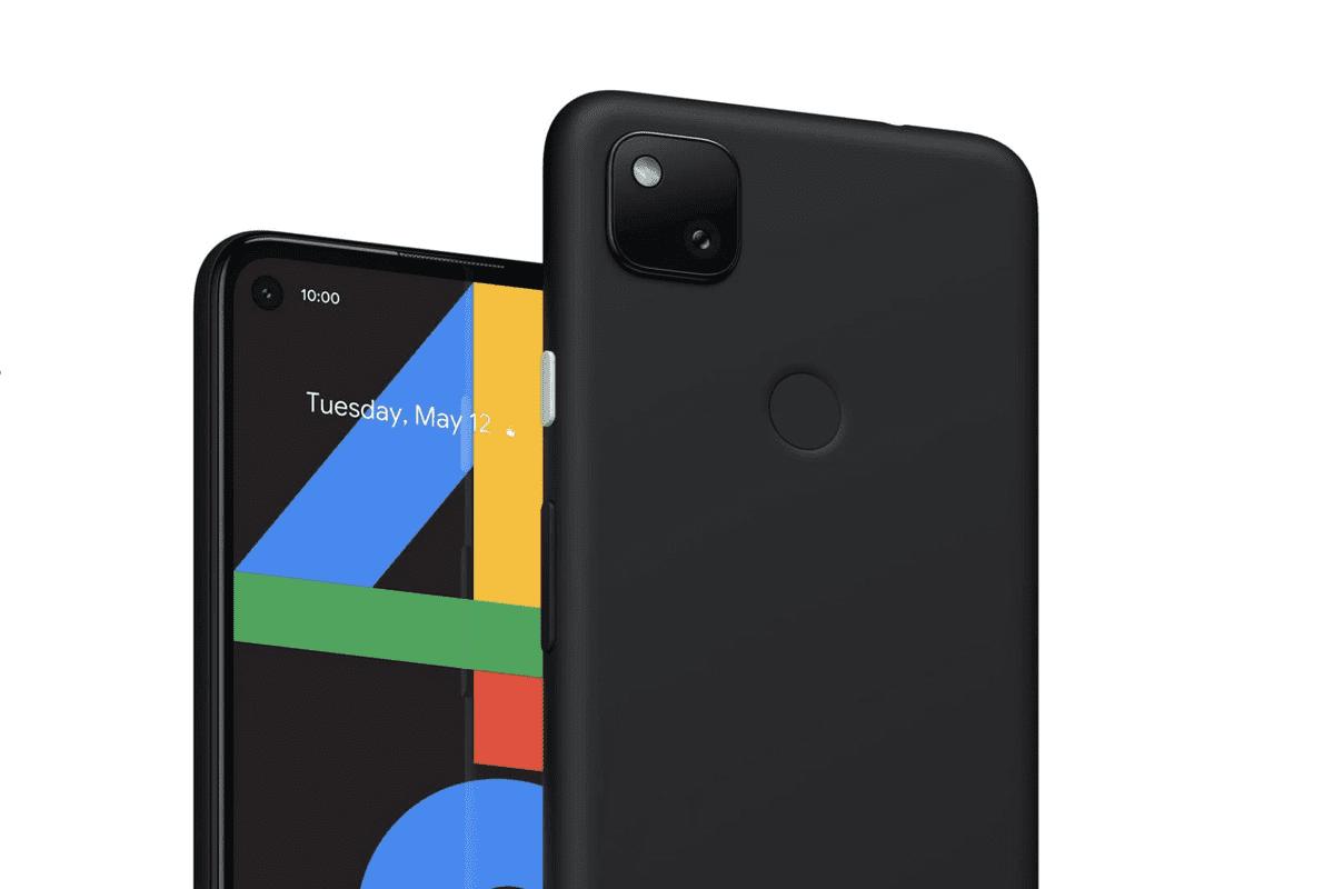 Download Google Pixel 4a Ringtones and Notification Sounds 6