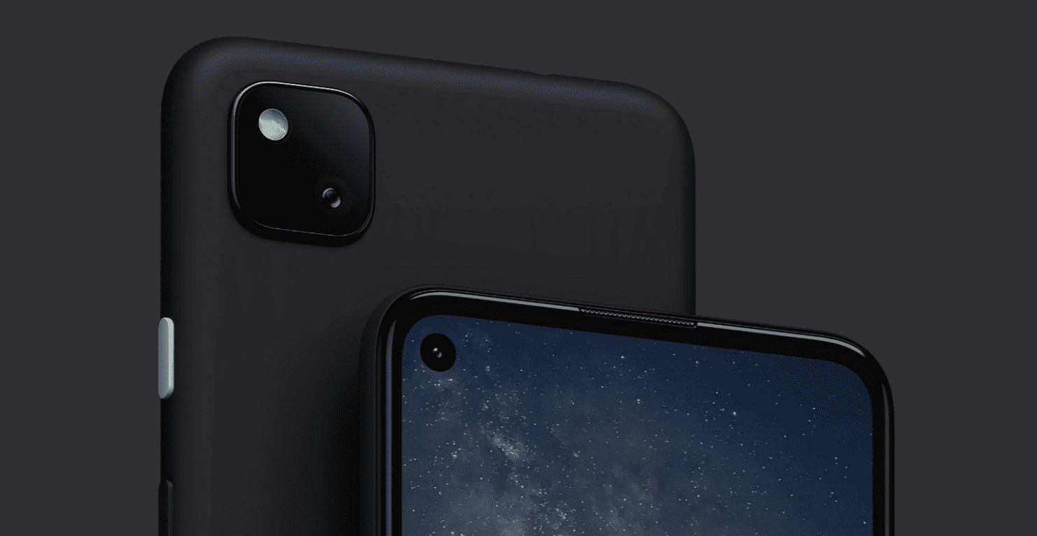 Where to Buy Google Pixel 4a in US 4