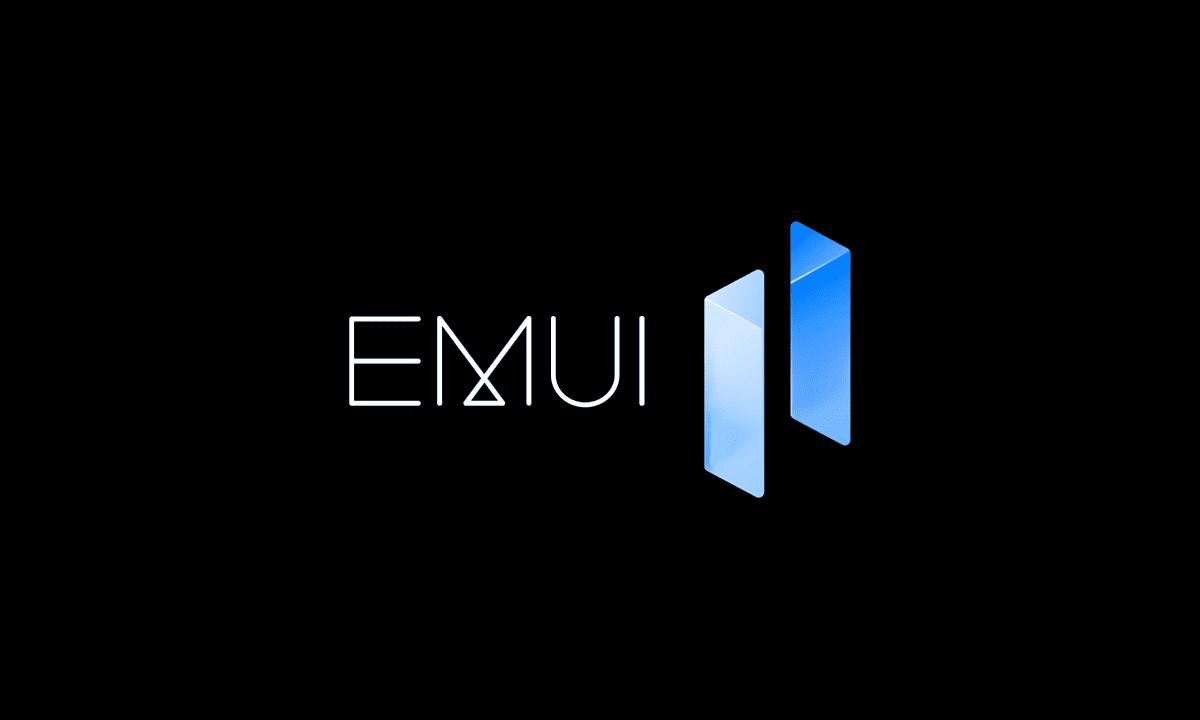 EMUI 11 Update Schedule for Huawei Phones