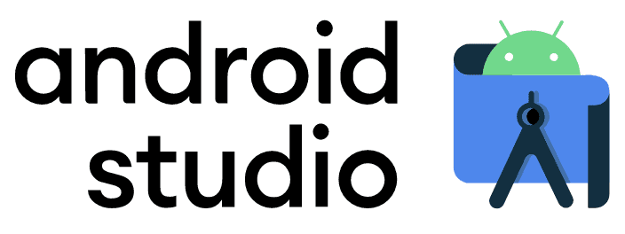 Android Studio logo 2020 (new)