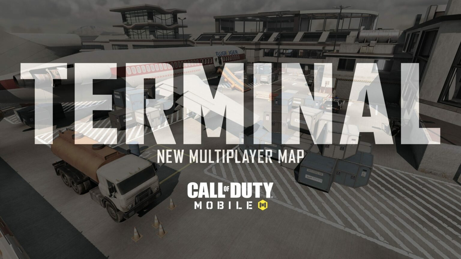 COD Mobile Season 10: Everything New Coming Up | New Maps, Game Mode, Shotgun