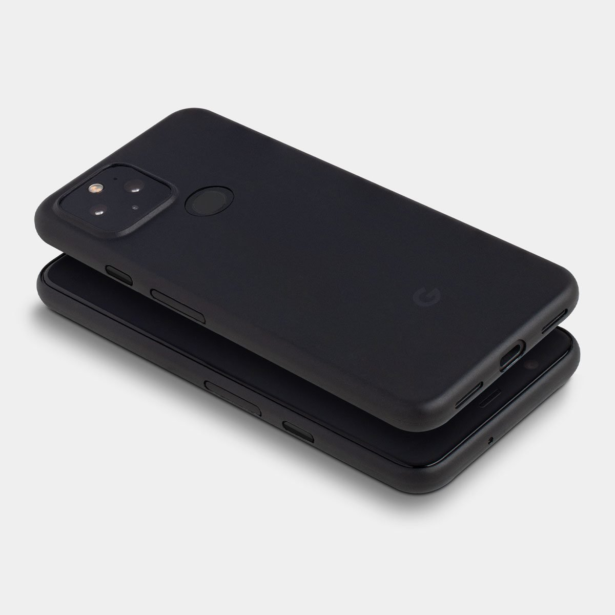 Totallee Pixel 5 Cases Announced 5