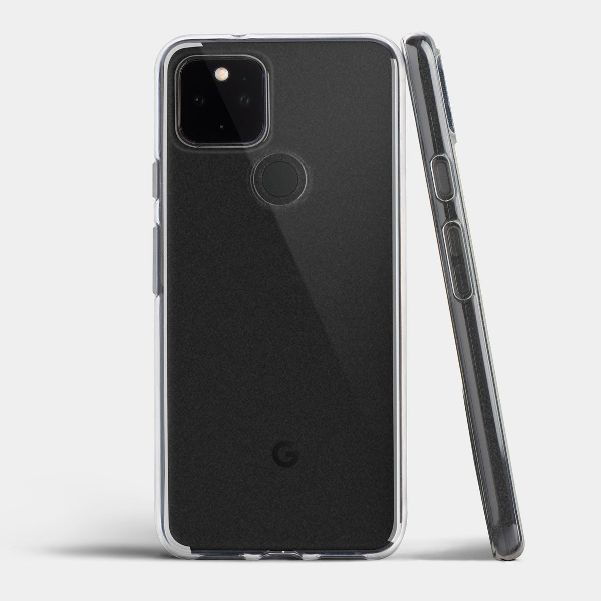 Totallee Pixel 5 Cases Announced