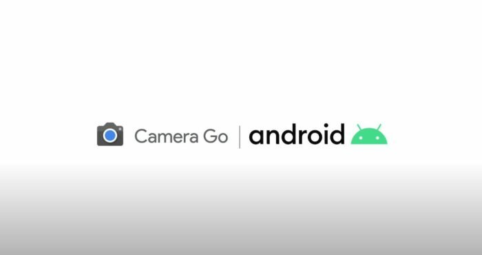 Google Camera Go, HDR, Night Mode