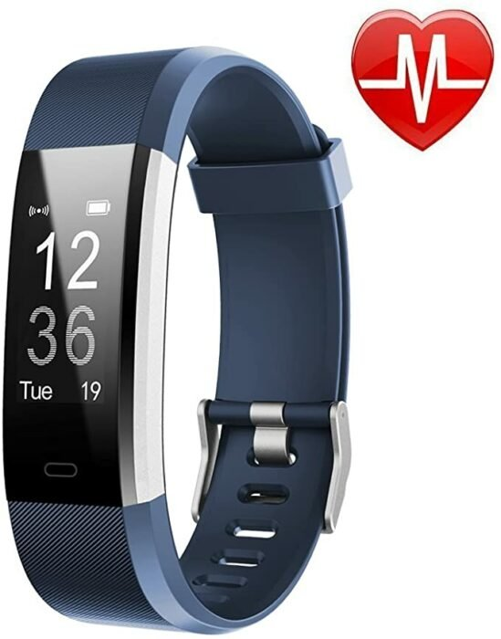 Best Smart Bands / Fitness Bands to Purchase in October 2020 14